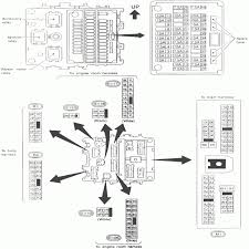 2006 nissan maxima fuse diagram anything wiring diagrams \u2022 2006 nissan maxima radio wiring diagram at 2006 Nissan Maxima Wiring Diagram