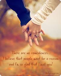 Love Quotes For Him Mesmerizing Romantic Love Messages For Him With Images Textmessageseu