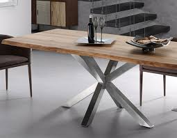 unique wood furniture designs. 40 Coolest Unique Dining Tables You Can Buy Awesome Stuff 365 Inside Table Renovation Wood Furniture Designs B