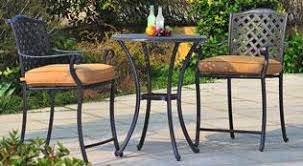 Small Picture Shop Patio Furniture at HomeDepotca The Home Depot Canada