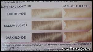 Schwarzkopf Hair Dye Colour Chart Schwarzkopf Blonde Color Chart Www Bedowntowndaytona Com