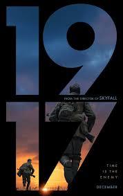 1917 (2019) - IMDb