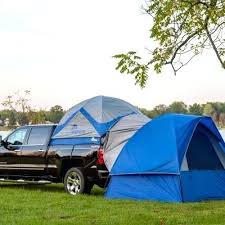truck tent reviews – musicatelier.info