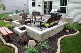 cool patio chairs patio ideas for small spaces