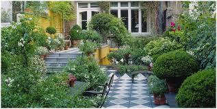 kitchen garden design ideas awesome small kitchen herb garden design fresh gardening design ideas