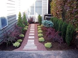 office landscaping ideas. Exellent Office Marvelous Office Landscaping Intended For Other With Ideas Nzbmatrixinfo