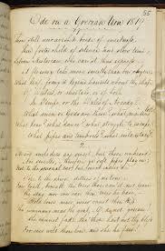 john keats ode grecian urn essay  john keats ode grecian urn essay
