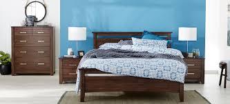 KRISS QB BED Image 2