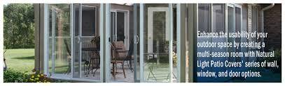 patio enclosures sunrooms sunroom