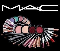 s partnershairandbeauty co uk files 2016 03 mac costmetics dundee beauty salon partners hair and beauty jpg