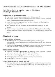 Animal Farm Essay Animal Farm Essay Topics And Criteria