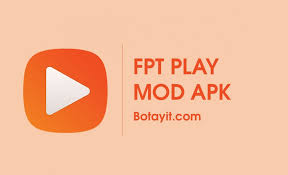 Download FPT Play v4.19.0 Full Mod APK - TV Online Android