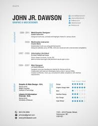 Resume Up Resume Example