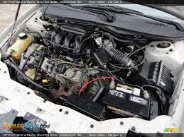 similiar 2005 ford taurus engine diagram keywords 2005 ford taurus engine diagram dealerrevs com gallery 45467954