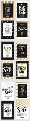 best ideas about creative flyers summer poster set of christmas flyer template
