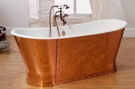 wonderful cast iron bath tub