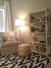 baby nursery lighting ideas. Nursery Floor Lamps Baby Pinterest Lamp And Ideas Lighting T