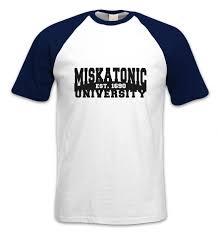 Funny Baseball T Shirt Quotes Azərbaycan Dillər Universiteti