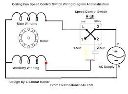 3 speed fan control switch nerdygirlnutrition 3 speed fan wall switch ceiling capacitor controller control 4 wire pull chain rotary