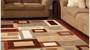 9x12 area rugs clearance modern rug idea 9x12 ikea 8x10 within 13