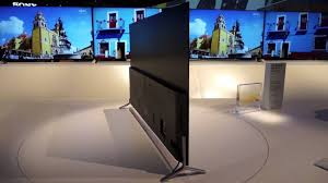 sony tv 75. sony\u0027s awesome new ultra hd 4k android-powered tvs are shipping in may sony tv 75 l