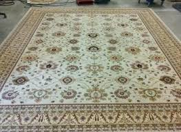rug cleaning austin tx rug cleaning area rug cleaners oriental rug cleaning area rug cleaners rug