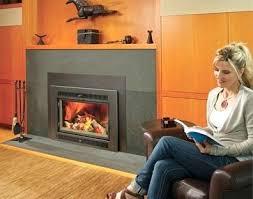 englander wood pellet fireplace insert inserts gas burning