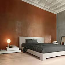 bed designs in wood. Double Bed / Contemporary With In-base Storage Lacquered Wood Designs In