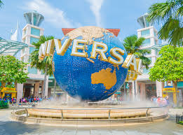 Image result for sentosa