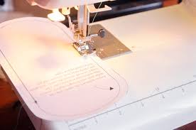 sewing machine practice sheets free sewing worksheets for beginners sweetbriar sisters