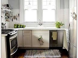 Kitchen Reno For Small Kitchens Kitchen Table Beautiful Small Kitchens Good Have The Beautiful