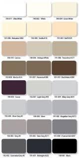 Daltile Grout Chart Ideas Collection Tile Grout Color Chart Fantastic Tile Grout