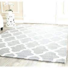 plush bathroom rugs