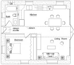 Beach House Plans U0026 View Capturing Vacation Style Home DesignsBeach Cottage Floor Plans