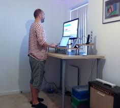 Full Size of Desk & Workstation, Treadmill desk ikea ikea pc desk ikea  laptop desk ...