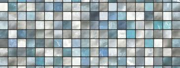 the limitless possibilities of glass tile