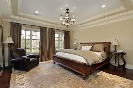 Carpet Designs For Bedrooms Vintage Bedrooms Design With Carpet Area