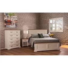 Bedroom Furniture Newcastle Nsw Australia Homeworld