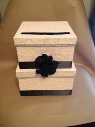 how to make a wedding card box snapguide Wedding Card Box Joanns how to make a wedding card box Rustic Wedding Card Box