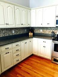 paint finish for kitchen cabinets paint finish for kitchen cabinets faux smooth on painted high gloss