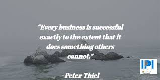 Ipi Quote Extraordinary 48 Best Inspiration We Images On Pinterest Inspiration Quotes
