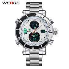 WEIDE official store - Amazing prodcuts with exclusive discounts on ...