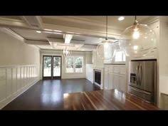 carolina craftsman builders custom home builder in charlotte nc