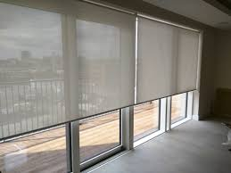 sliding patio door blinds ideas. Top Notch Patio Door Blinds Sliding Home Ideas Collection