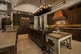 hd pictures of tuscan kitchen lighting ideas