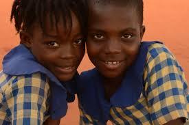 toys around the world compassion children s toys photo essay