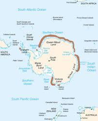 emperor penguin habitat map. Modren Map Emperor Penguin Range Map Antarctica To Habitat O