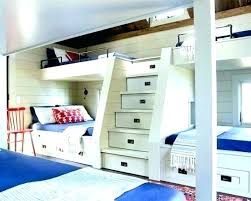 cool kids bunk bed. Perfect Bed Kids Bunk Bed Ideas Boy Loft Cool  Beds In Cool Kids Bunk Bed