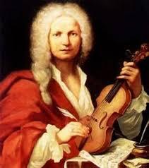 Un Credo de Vivaldi - Les choeurs du Menestrel