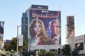 Home > marvel cinematic universe > wandavision > season 1 > episode 6. How Disney Marketing Revitalized The Mcu With Wandavision Deadline